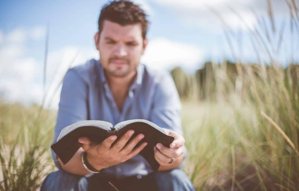 Apprendre à apprendre – La 1ère compétence MindFuelFR