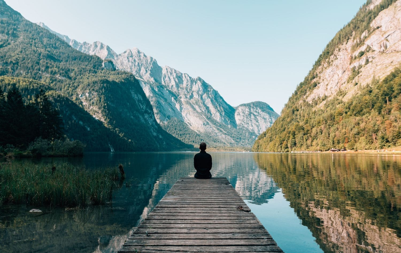 Apprendre 8 compétences qui changent la vie en moins de 8h